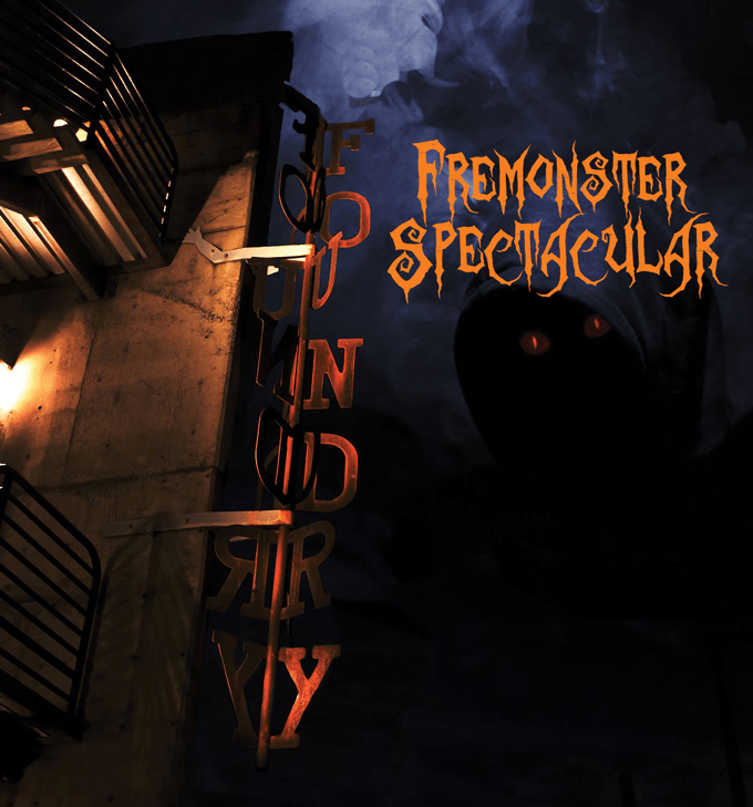 fremonster-art-with-logo-680px-crop