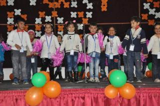 school party3