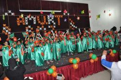 school party7