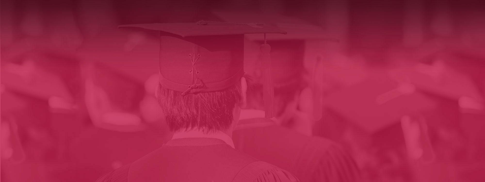 Crimson College Consulting