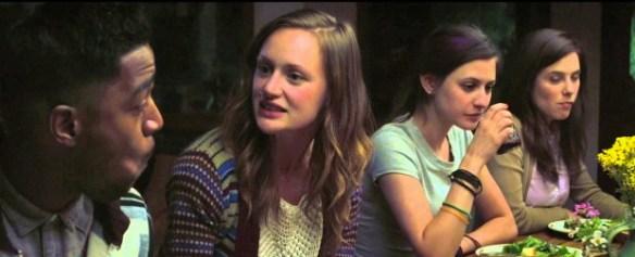 kid-cudi-stars-in-goodbye-world-trailer-620x400