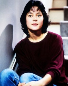 meg-tilly-the-big-chill