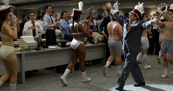 Jonah-Hill-in-The-Wolf-of-Wall-Street-2013