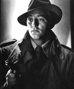 mitchum-out-of-the-past