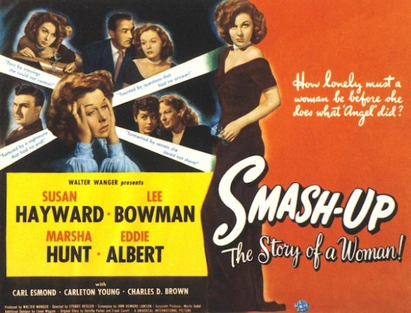 smash-up-the-story-of-a-woman-susan-everett