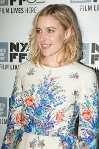 "52nd New York Film Festival - ""Time Out Of Mind"" Premiere"