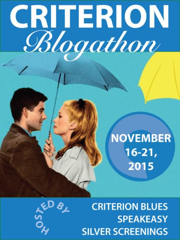 Criterion Banner FINAL