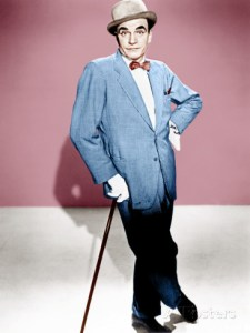 the-entertainer-laurence-olivier-1960