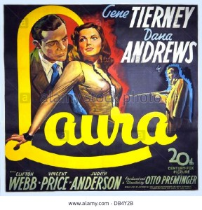 laura-20th-century-fox-1944-directed-by-otto-preminger-with-gene-tierney-DB4Y2B