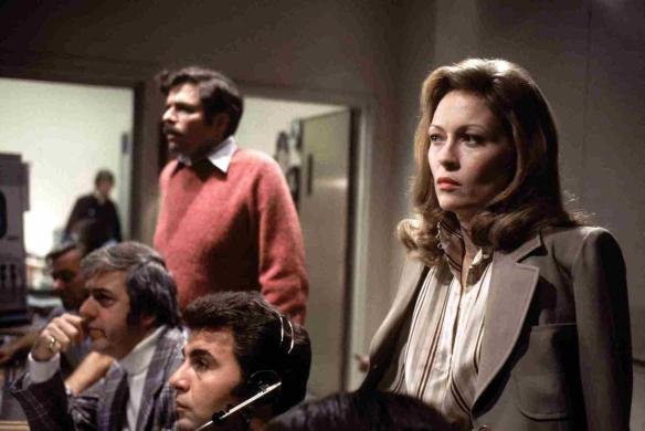 faye-dunaway-in-network-(1976)-large-picture