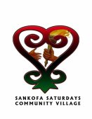 (media sponsor - radio) Sankofa Saturdays USVI