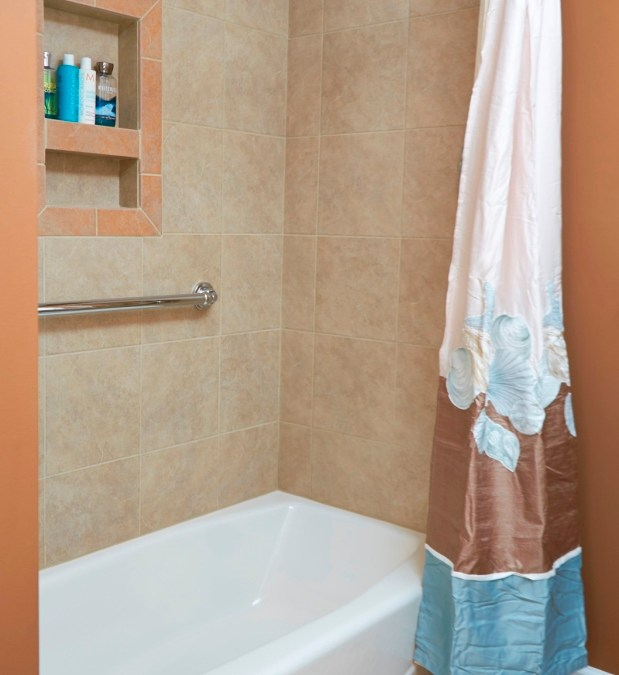 What to Know Before Undertaking a Williamsburg, VA Bathroom Renovation