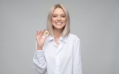 Hoe btc nieuws de prijs van Bitcoin beïnvloed