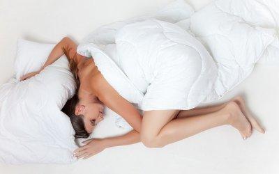 Wat maakt een slaapmasker zo goed?