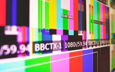 Wat wordt de toekomst van tv kijken?