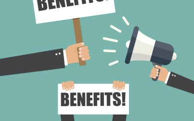 Benefits of Online Payroll Services