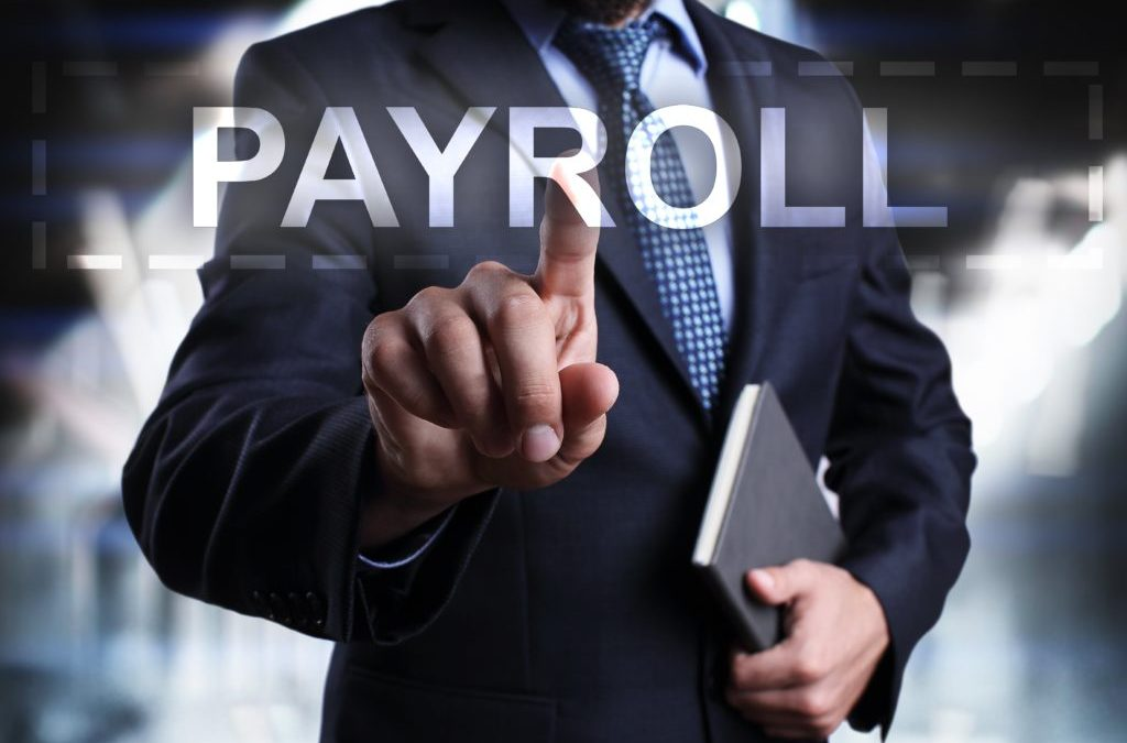 Looking for Online Payroll Services for Business?
