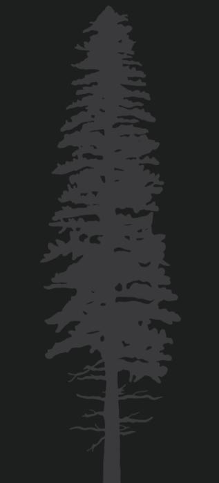 TreeBG