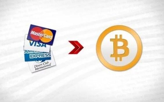 Converta dinheiro em criptomoedas em poucos segundos