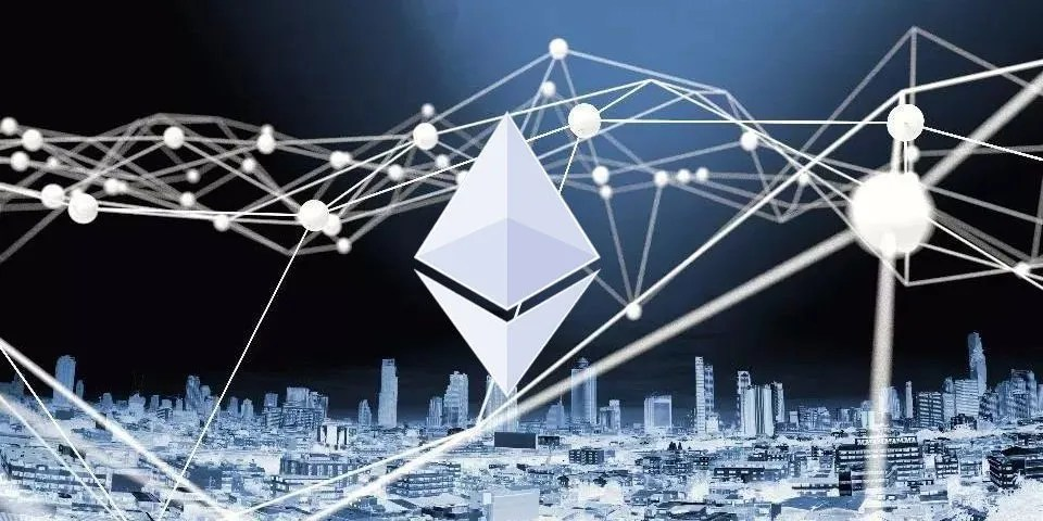 Ethereum-Token-Ether