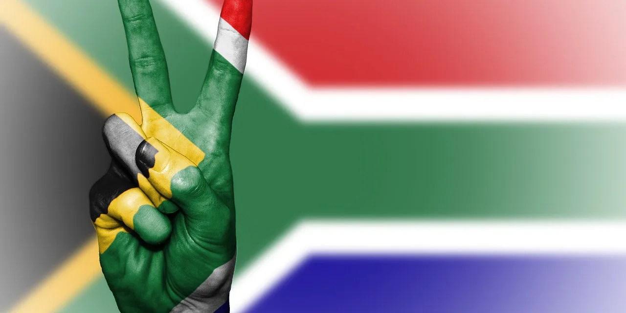 África do Sul: compra e venda de bitcoin rompe record em casa de câmbio local