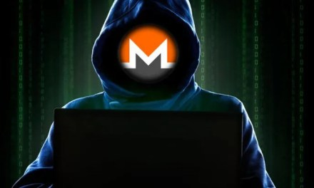 Hackers trás WannaCry transformam seu botim de Bitcoin á Monero