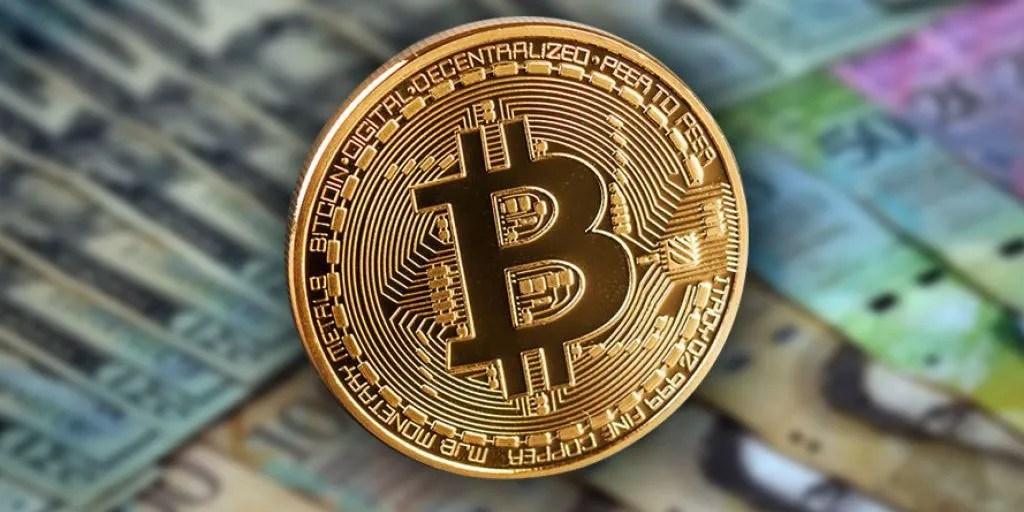 venezuela-bolivar-bitcoin