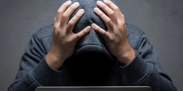 Departamento de segurança Estadunidense revela que bitcoin não é rentável para cibercriminais