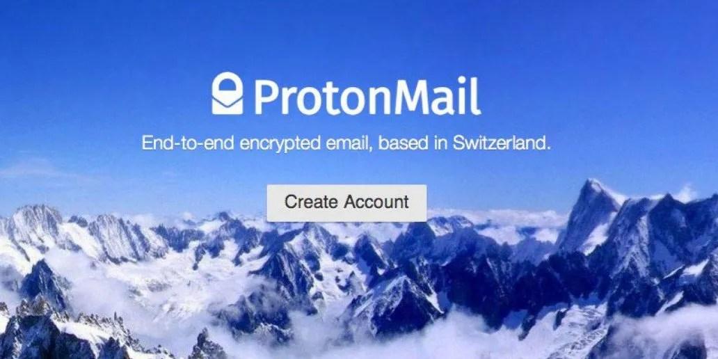 correio-bitcoin-protonmail-criptoativos