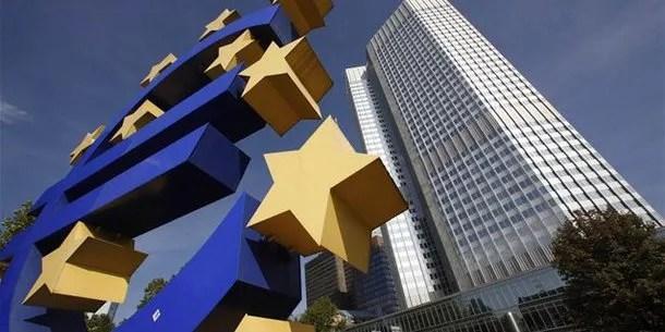 Presidente do Banco Central Europeu pronuncia-se sobre intenção de Estónia em emitir criptomoedas