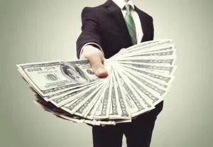 financiamento-dinheiro