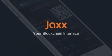 criptomoedas-Jaxx-carteiras-segwit2x