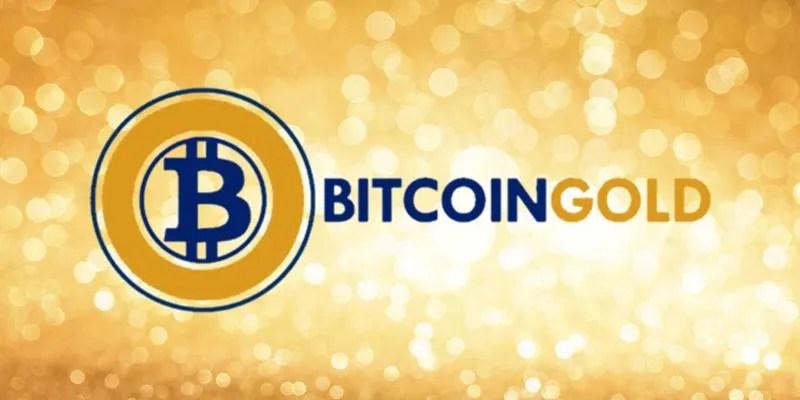 Amanh determina se quanto bitcoin gold ser atribudo aos usurios amanh determina se quanto bitcoin gold ser atribudo aos usurios de bitcoin ccuart Gallery