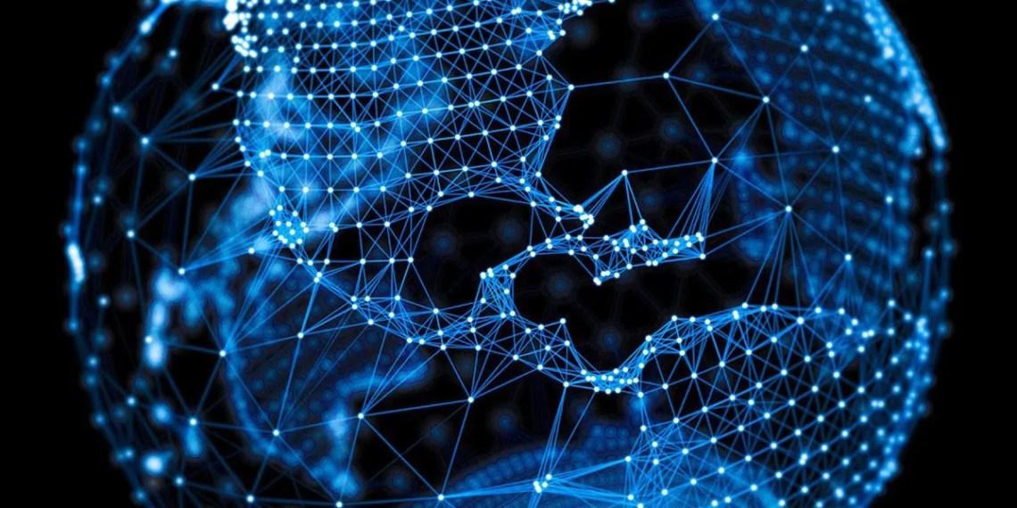 blockchain-Incorporação-ethereum-aliança