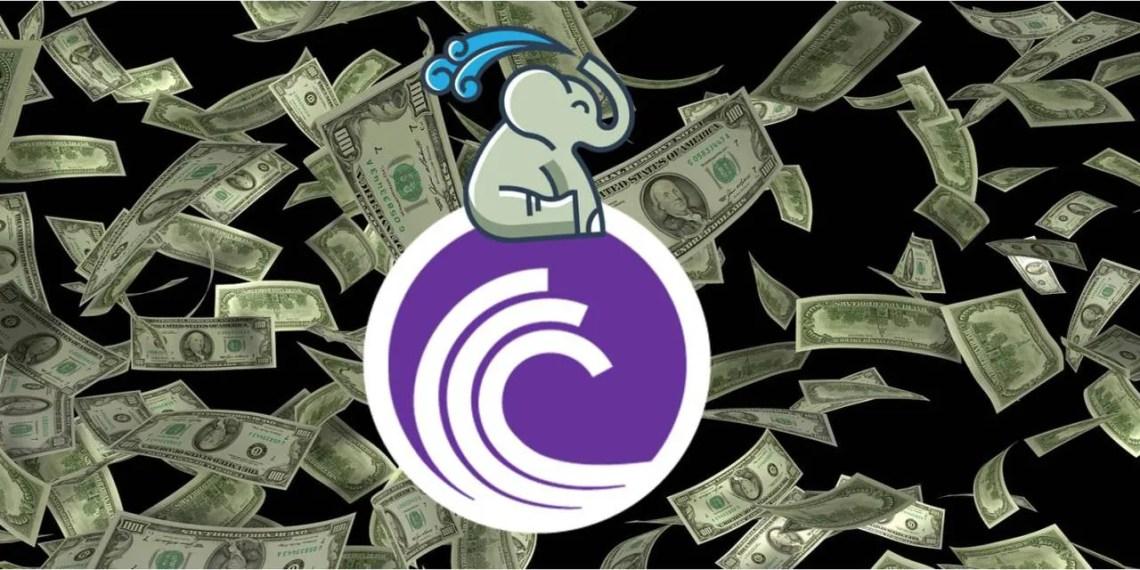Usuários-pagamentos-BitTorrent-JoyStream