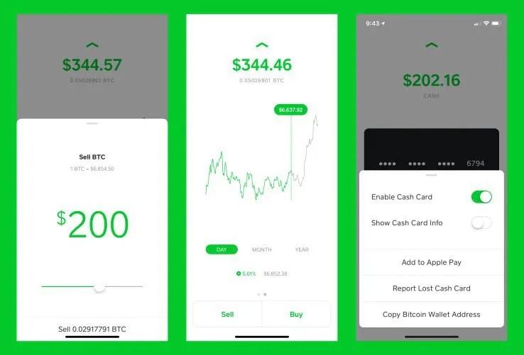 square_cash_bitcoin