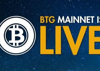 bitcoin-gold-mainnet