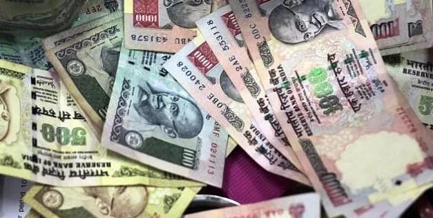 Índia considera aplicar impostos ao uso de criptomoedas