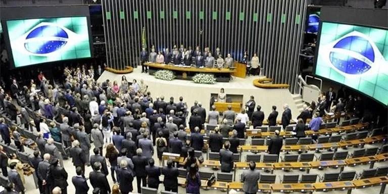 Regulação-Criptomoedas-Brasil-Deputados
