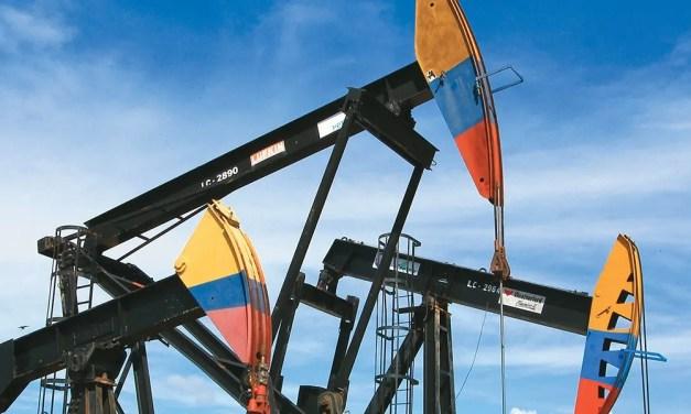 Nicolas Maduro: Mais de 5 bilhões de barris de petróleo apoiarão ao Petro