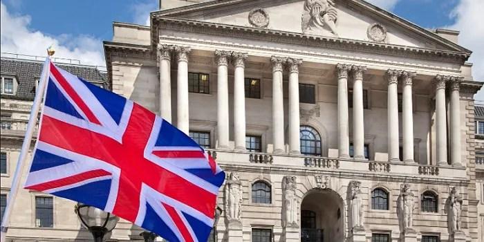 Segurança-blockchain-Banco-Inglaterra