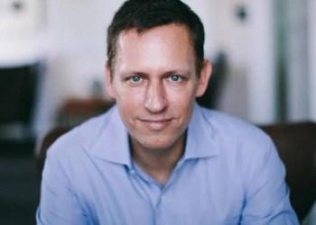 Inverte-Bitcoin-Peter-Thiel