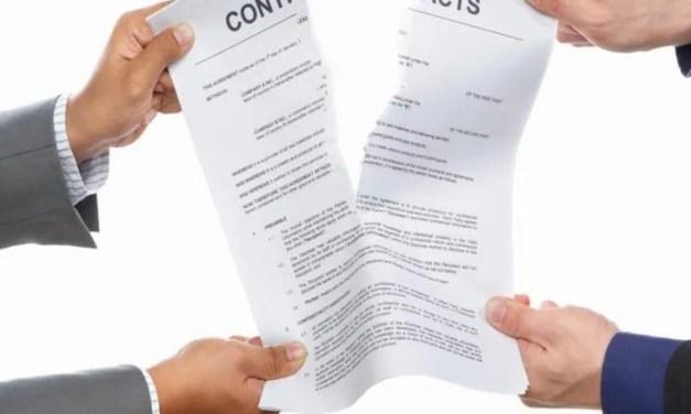 Demandam a Giga Watt por incumprimento de obrigações e venda ilegal de valores em sua ICO