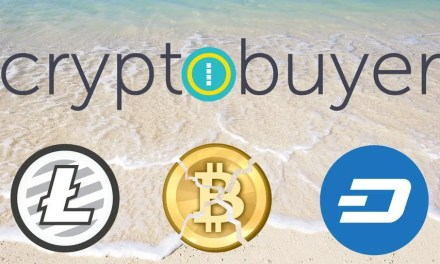 Casa de Câmbio Cryptobuyer substituirá a Bitcoin com Litecoin e Dash por congestão da rede