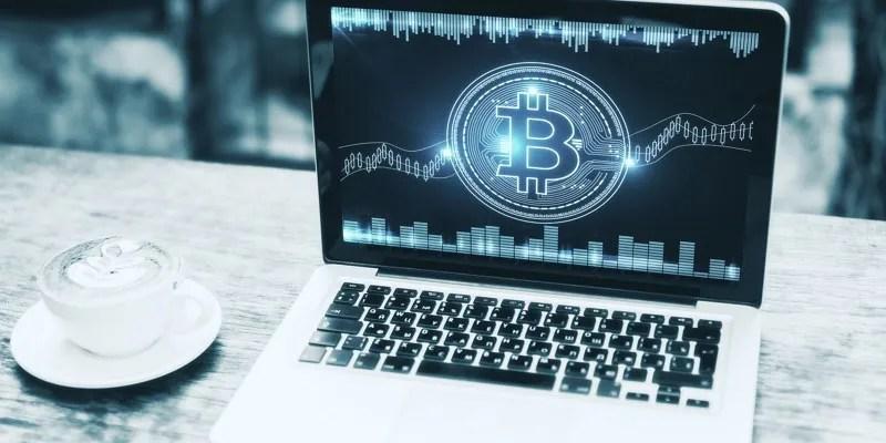 Bitcoin se posiciona entre os primeiros termos consultados em Wikipedia durante 2017
