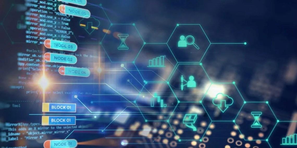 blockchain-bitcoin-Informação -arbirtrária