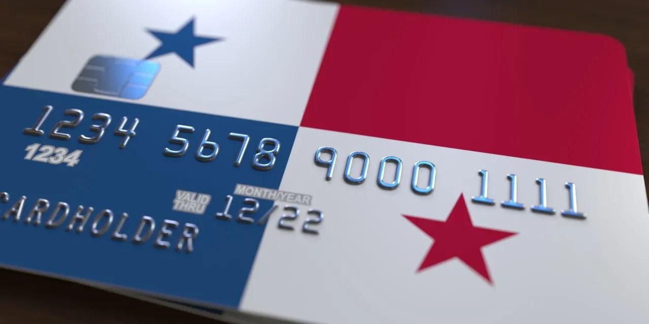 Panamá-criptomoedas-Superintendência-bancos