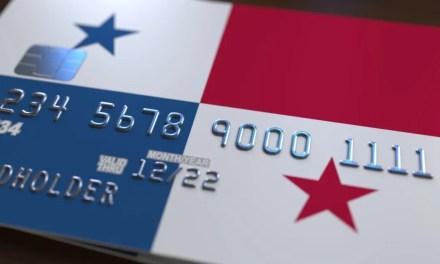 Superintendência de Bancos de Panamá alerta sobre o uso das criptomoedas
