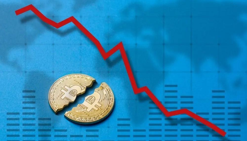 Descende-vermelho-Mercado-Criptomoedas