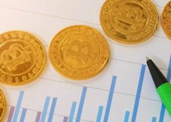 bitcoin-Google-Países-interessados